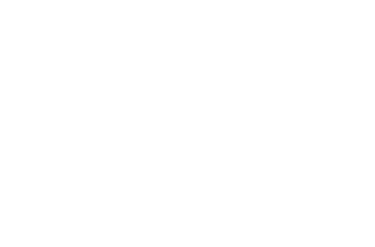 DeKalb County 100 Black Men of America | www.100bmod.org