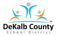 dekalbcountyschool