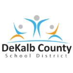 DekalbCoSchools_150x150-02