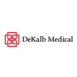 DekalbMedical_150x150-02