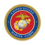 MarineCorps_150x150-02