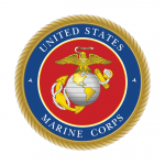 MarineCorps_150x150-02.png