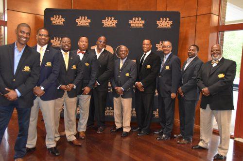 100 graduation 2016 men