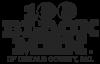 100 logo - tif